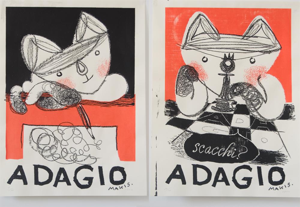 ADAGIO-Poster2
