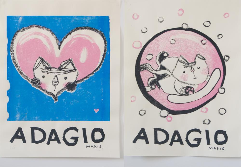 ADAGIO-Poster3
