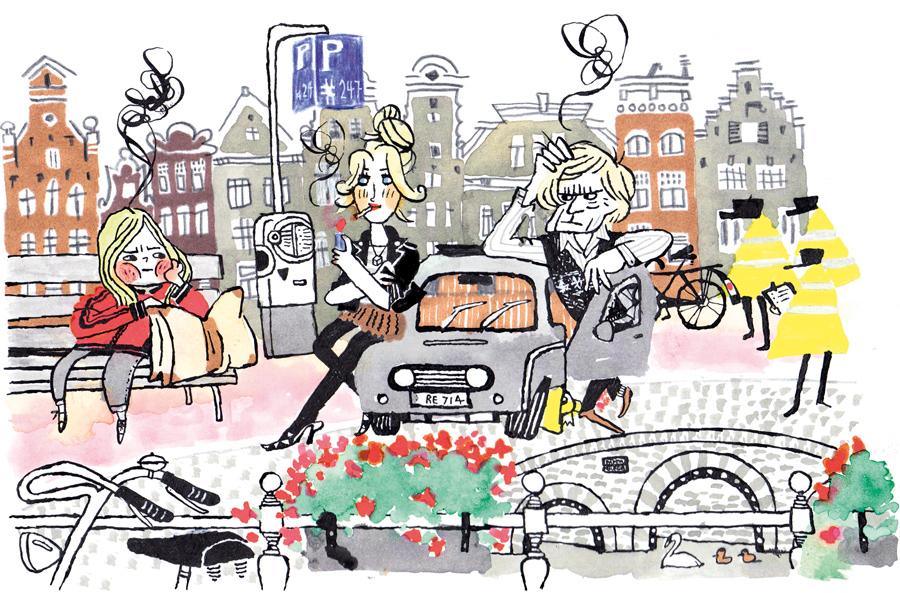 ADAC_reisemagazin_amsterdam_makis_2015