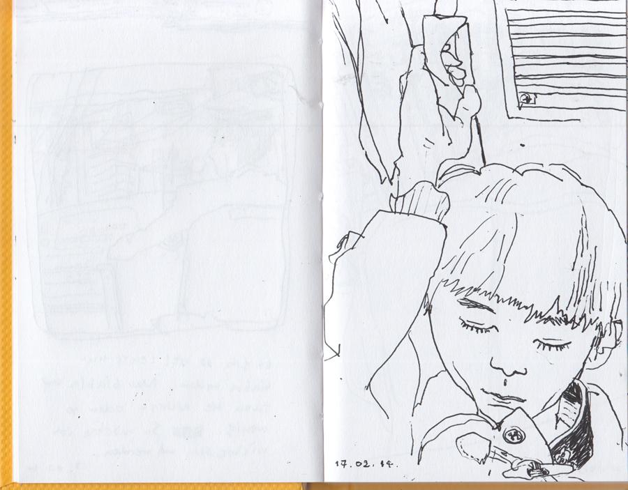 20140217_takasakisen-2