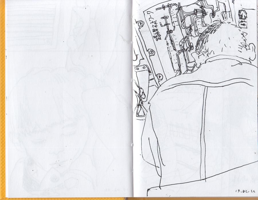 20140217_takasakisen-3