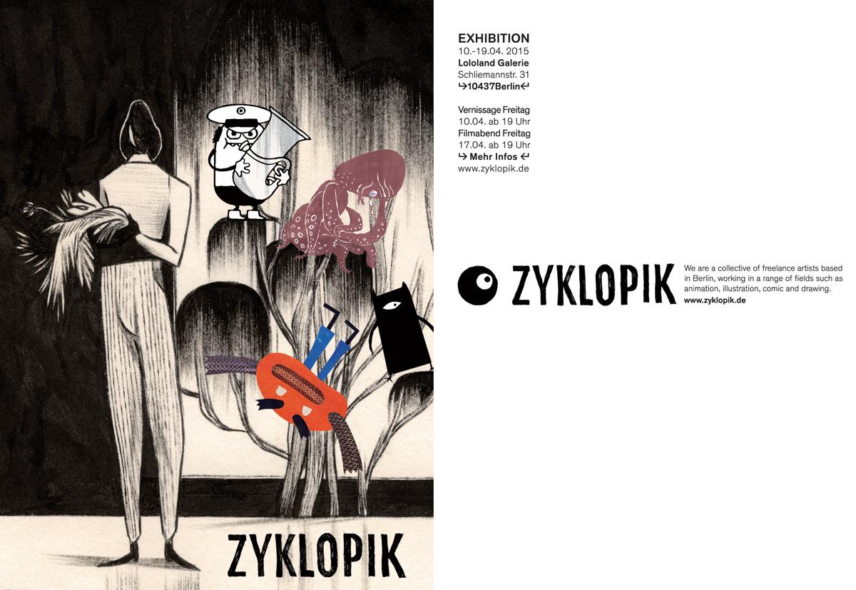 zyklopik_exhibition2015