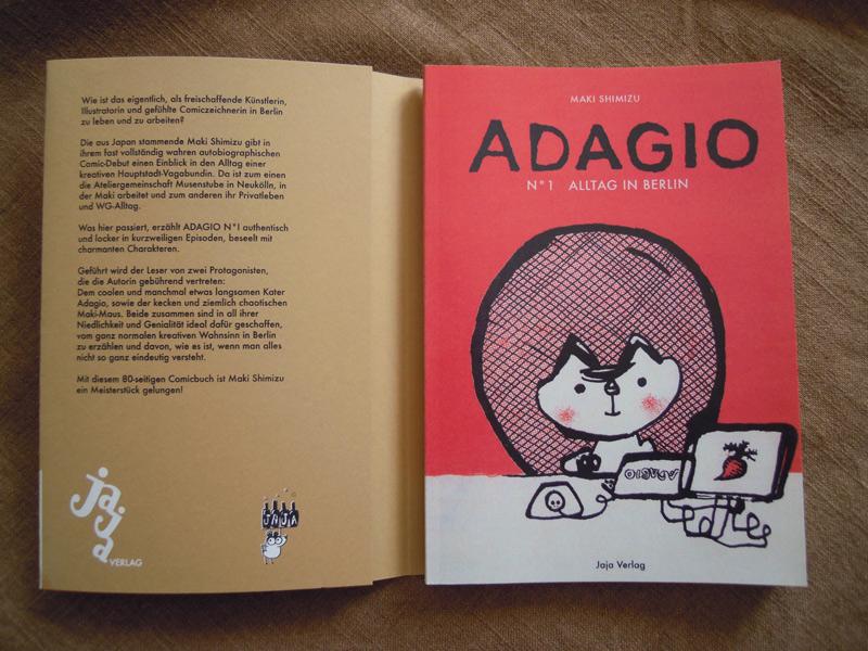 ADAGIO_N1_2015_Jaja_Verlag_Maki_Shimizu_2