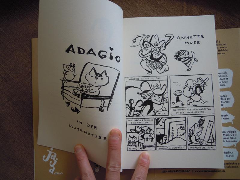 ADAGIO_N1_2015_Jaja_Verlag_Maki_Shimizu_4