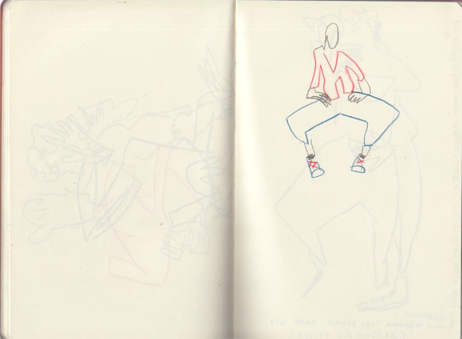 20150622_martin-gropius-bau_tino-sehgal_7