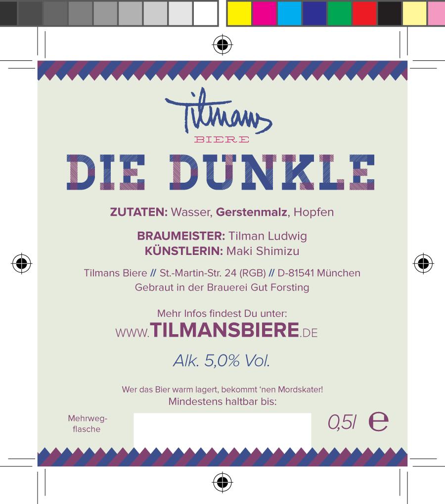 TilmansBiere_Dunkle_Etikett_ruecken