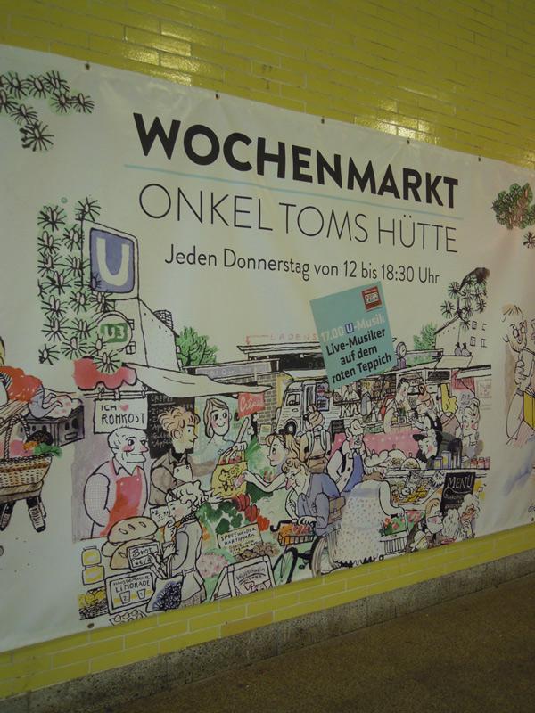 Wochenmarkt_Onkel_Toms_Huette_4