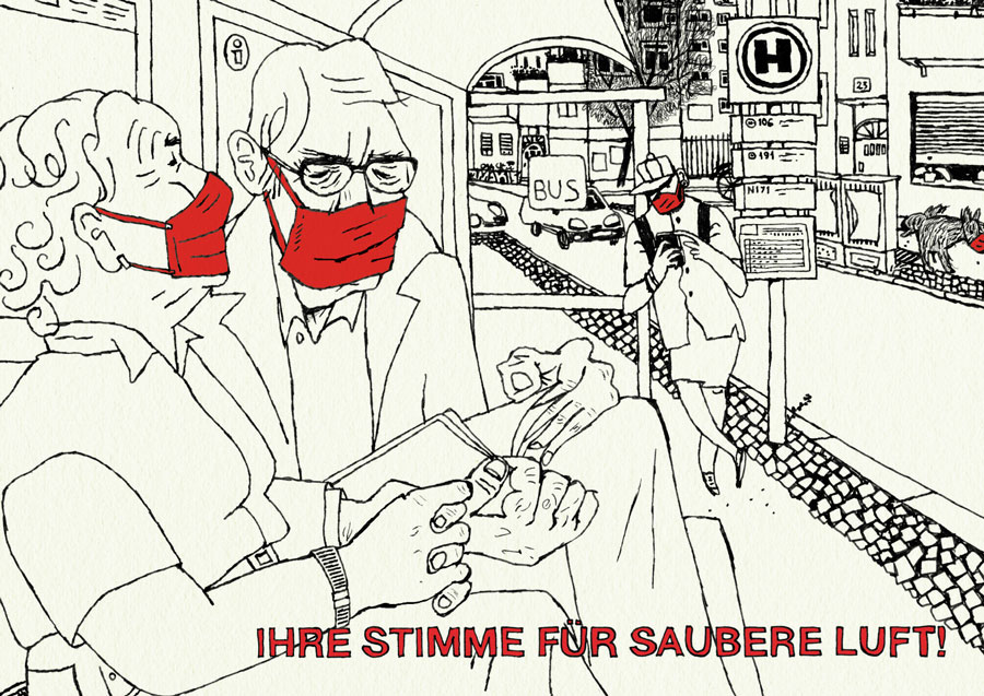 DUH_SaubereLuft-Alle-1