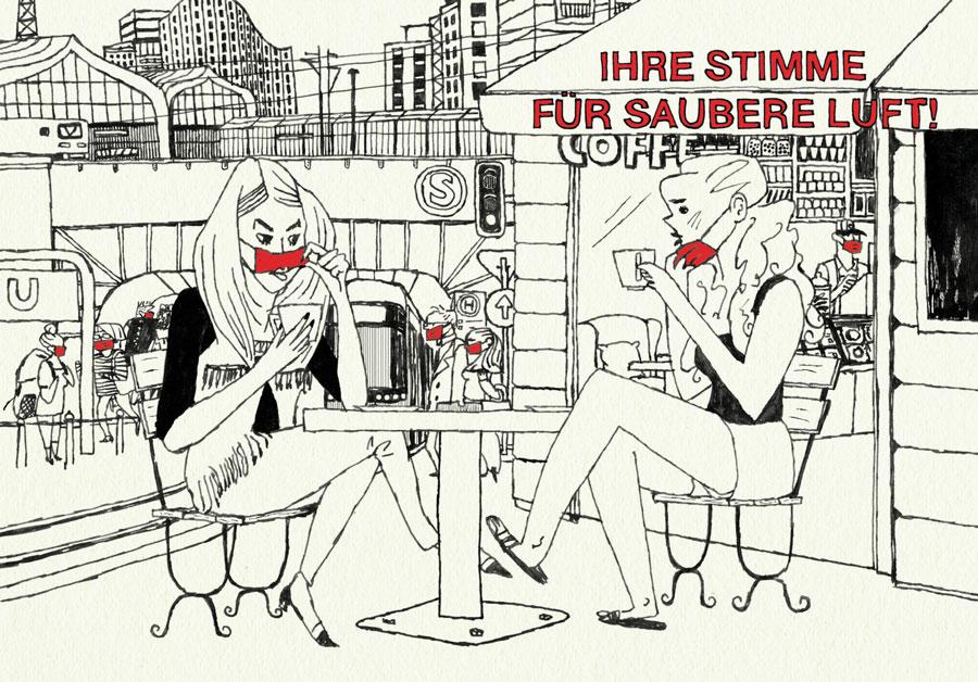 DUH_SaubereLuft-Alle-4