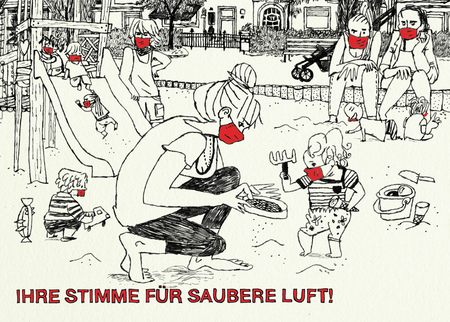 DUH_SaubereLuft-Alle-5