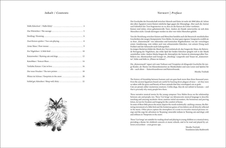 Katzenmusik-Inhalt-DS-zur-Freigabe-2