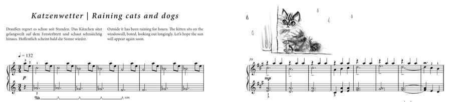 Katzenmusik-Inhalt-DS-zur-Freigabe-7