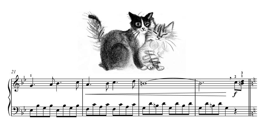 Katzenmusik-Inhalt-DS-zur-Freigabe-9