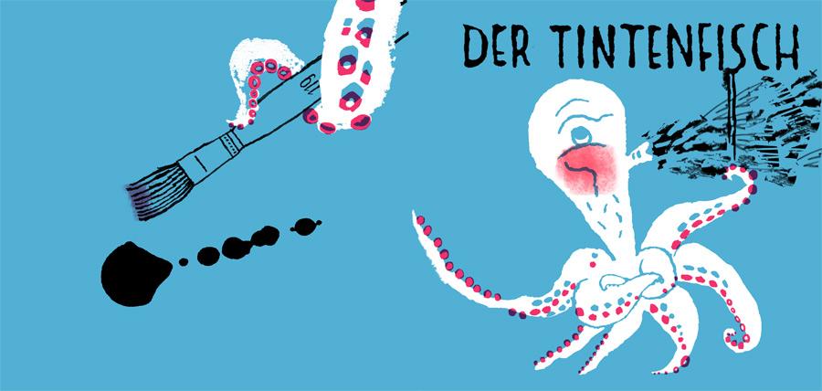 tintenfisch_mueckenschwein_Anett_Ecklebe_makis0