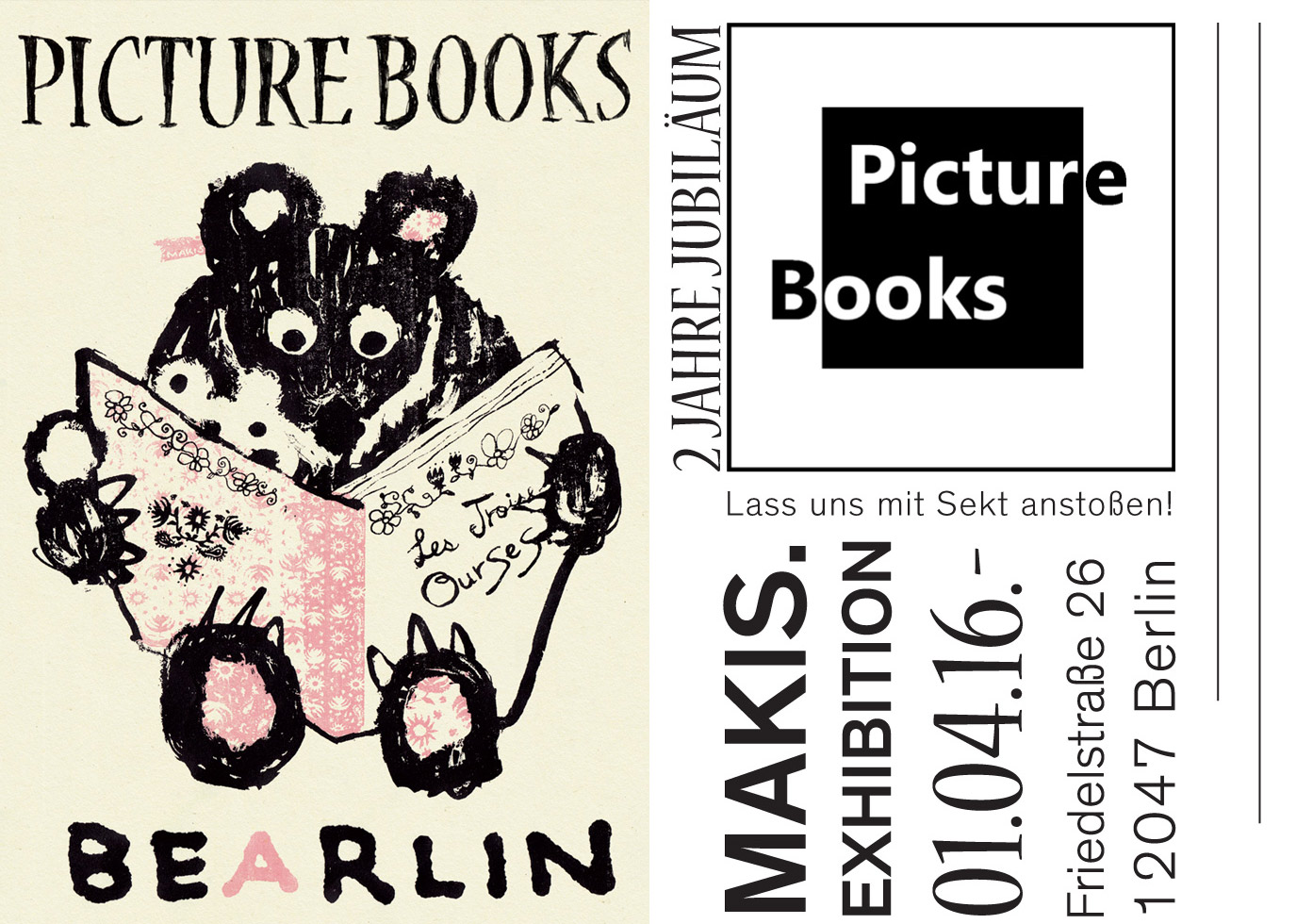 picturebooks_bearlin