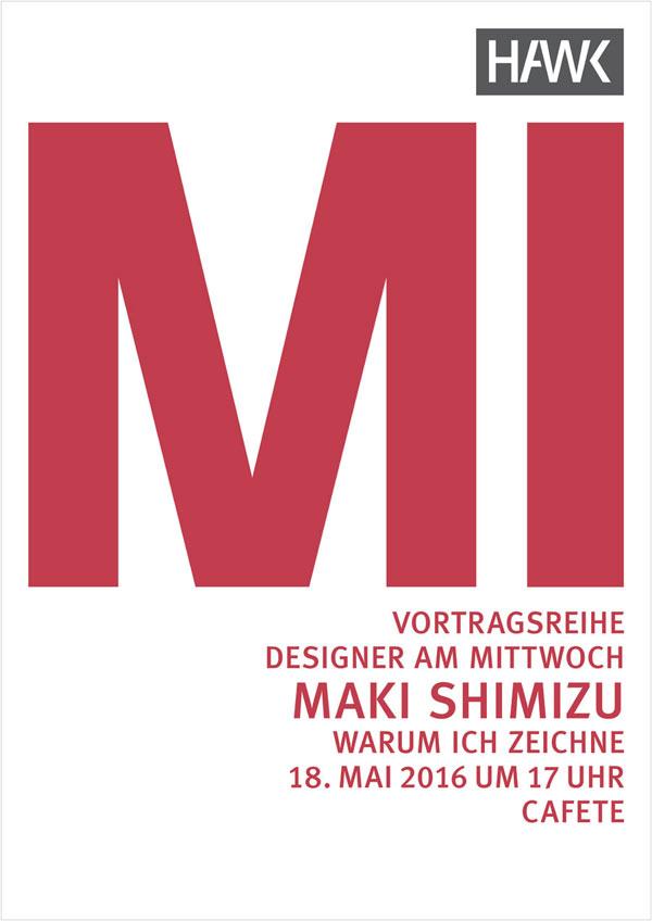 HAWK_DesignerMI_maki