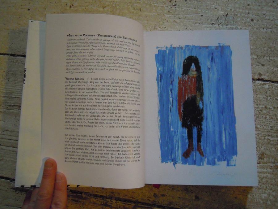 Makis_Haustierbuch1