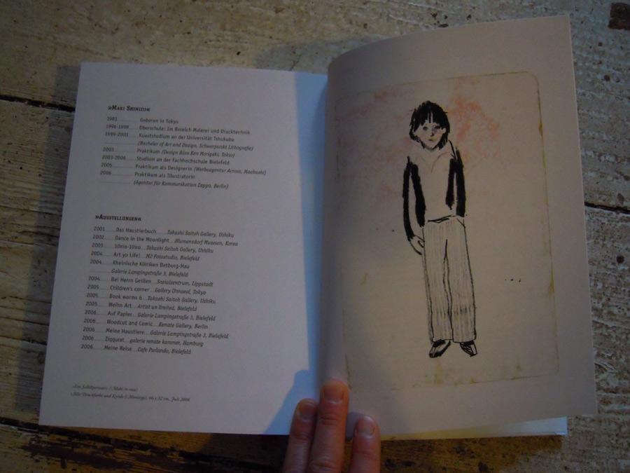 Makis_Haustierbuch2