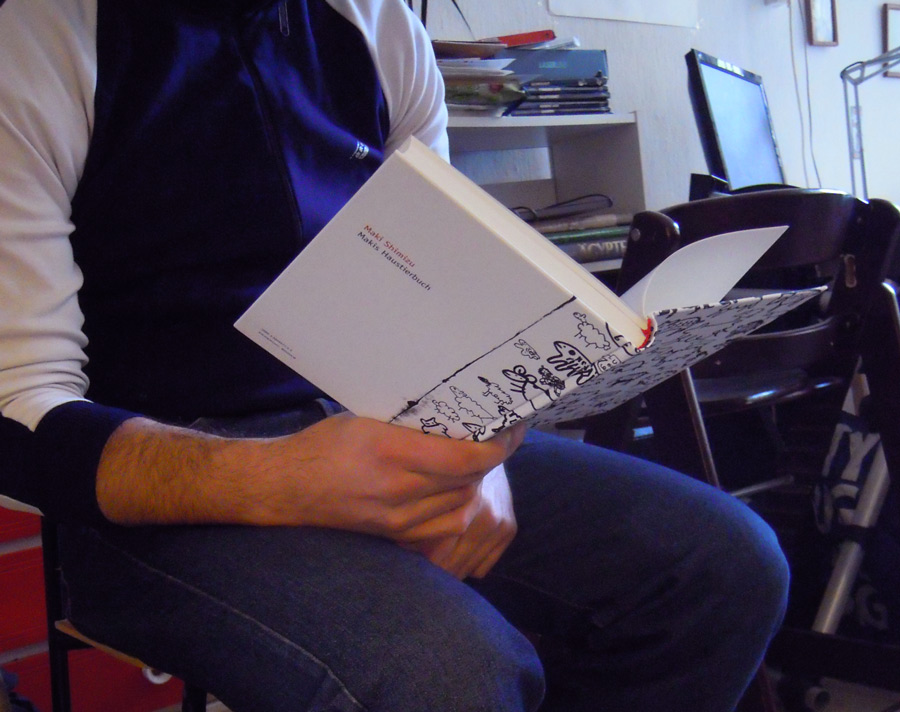 Makis_Haustierbuch3