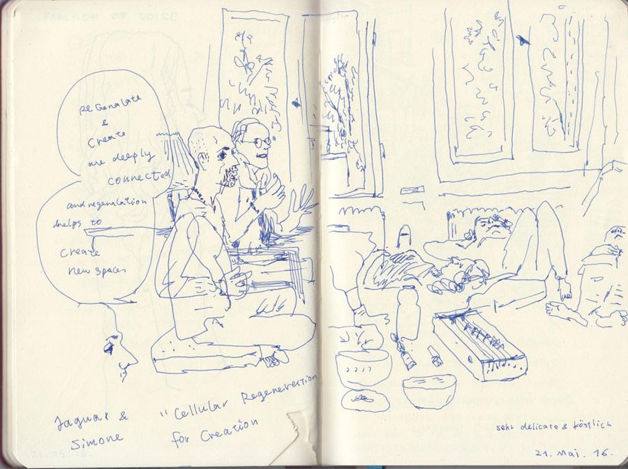 20160521_skizzenbuch_agapezoe-1