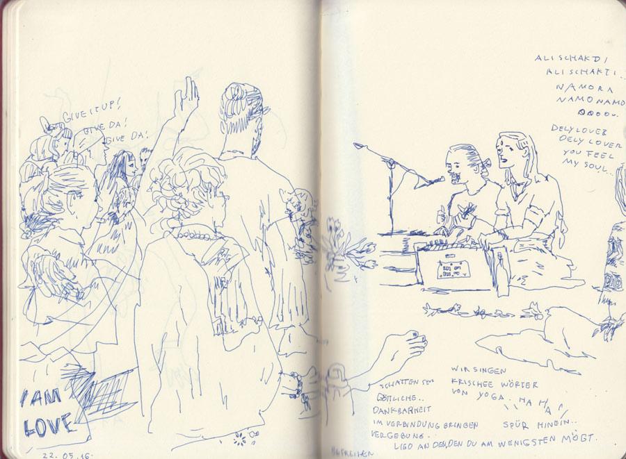 20160521_skizzenbuch_agapezoe-8