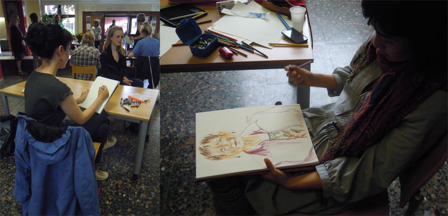 Caritas_Portrait_Zeichnen_maki_1