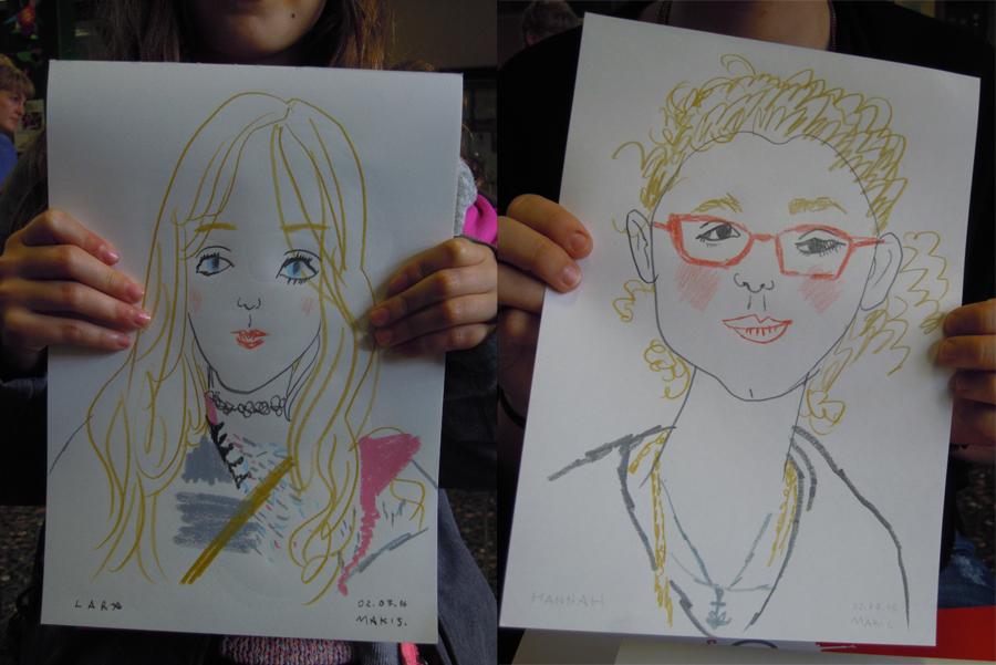 Caritas_Portrait_Zeichnen_maki_2