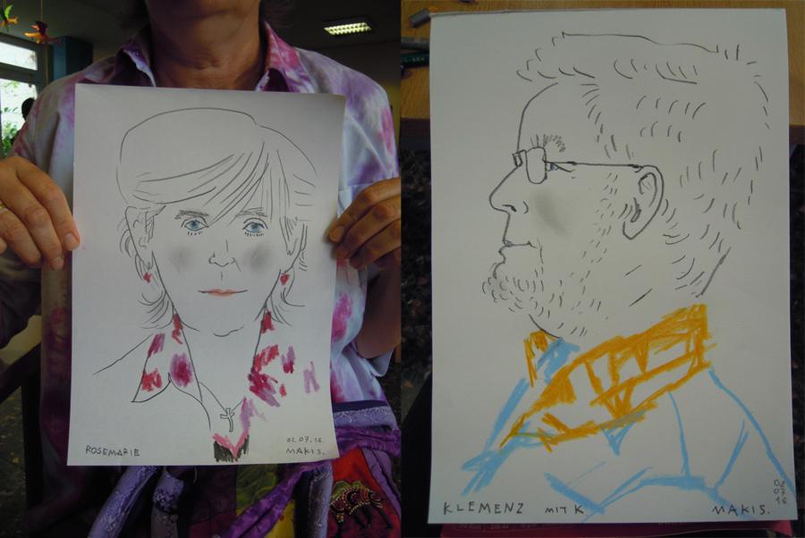 Caritas_Portrait_Zeichnen_maki_5