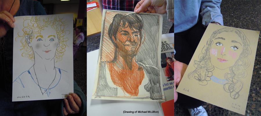 Caritas_Portrait_Zeichnen_maki_8