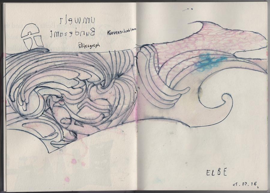 skizze_dessau_08