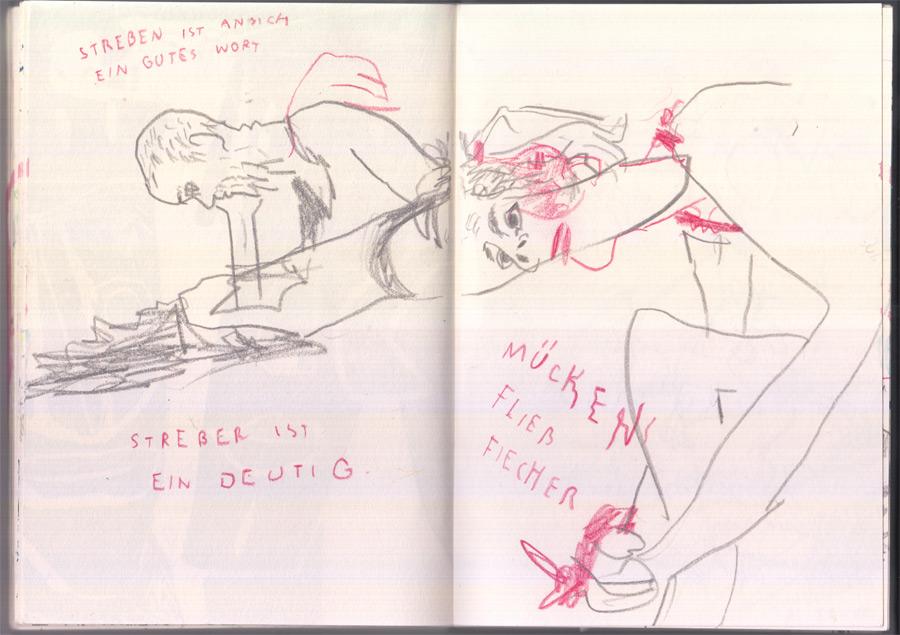 skizze_dessau_14