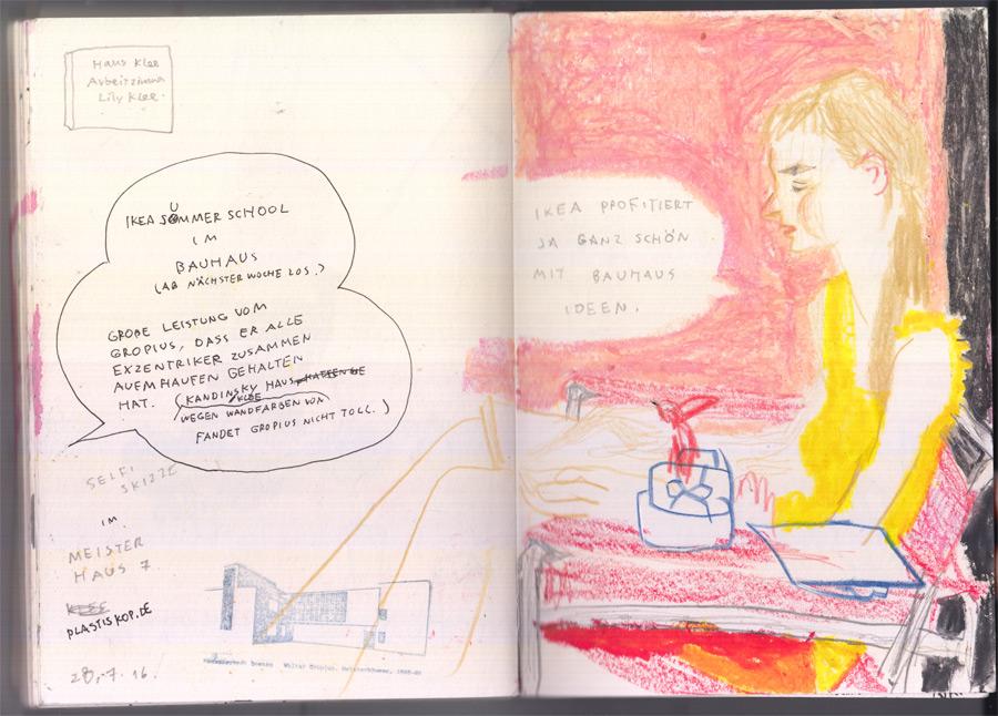 skizze_dessau_25