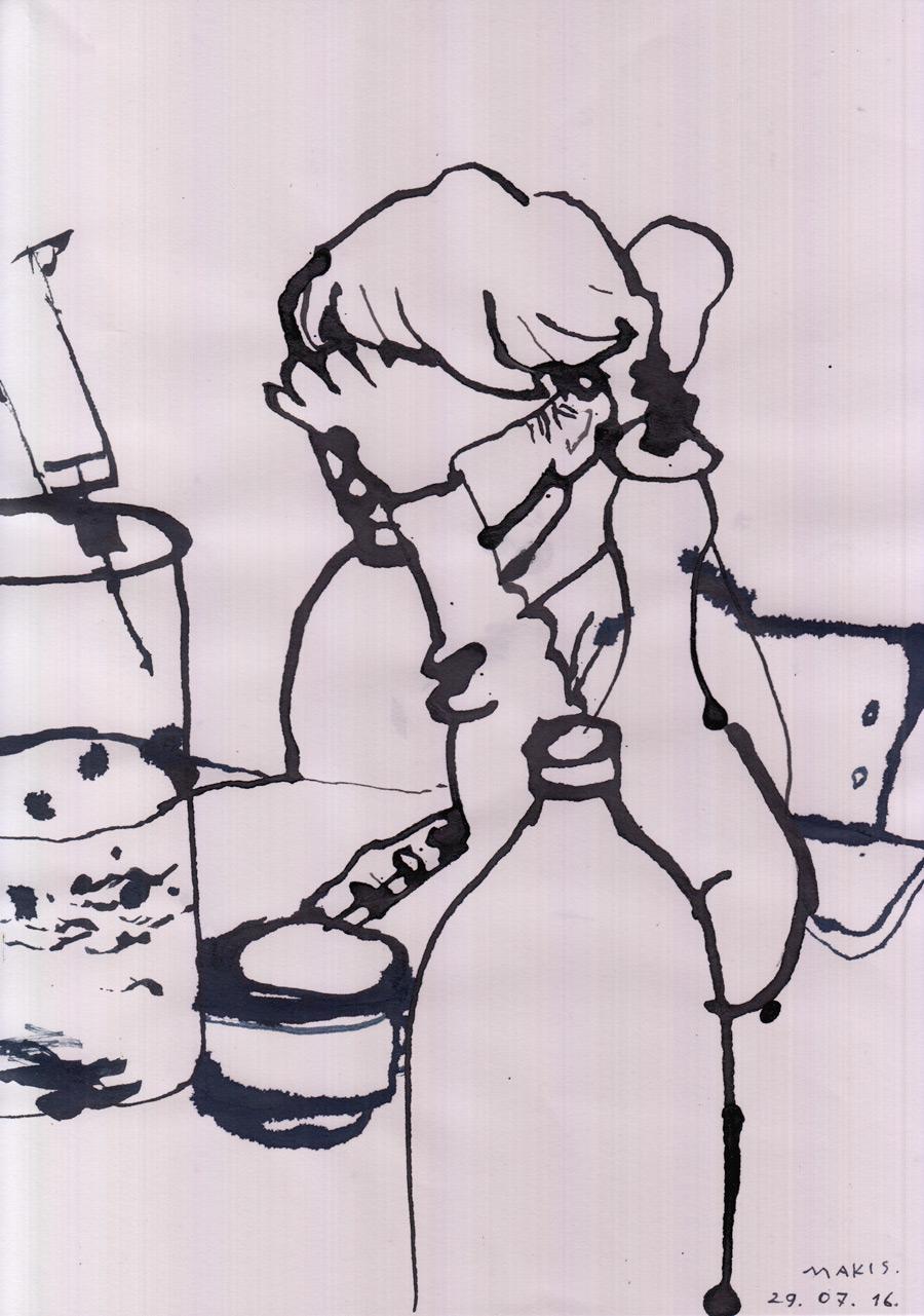 skizze_dessau_35