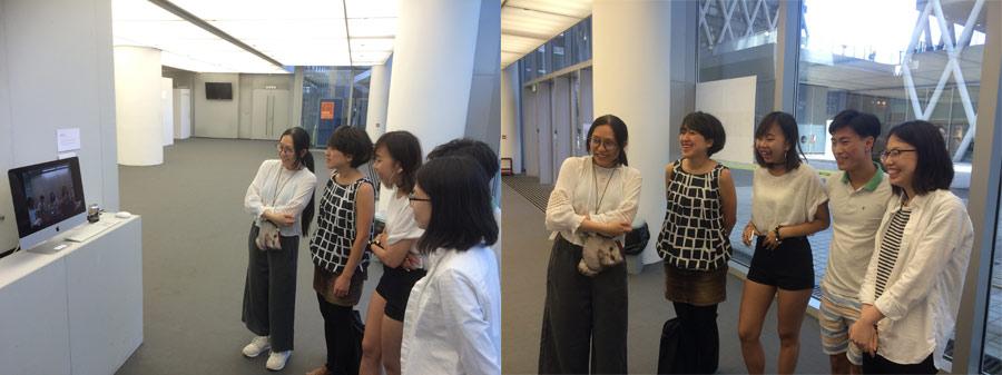HKDI_sharing_tutor4