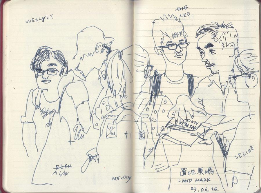 HKDI_sketch4