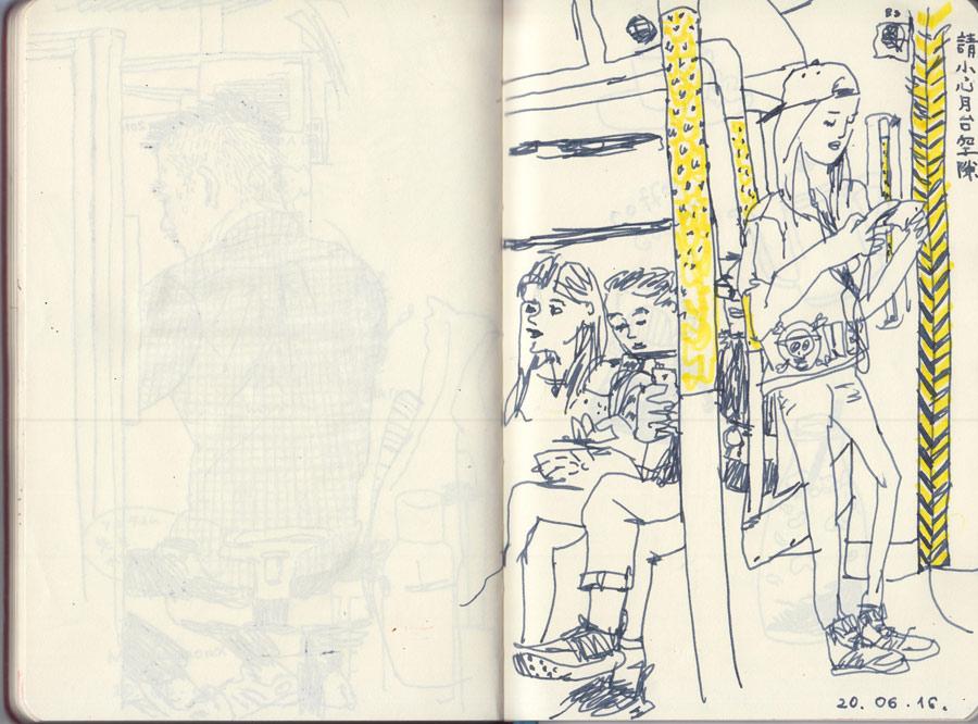 HKDI_sketch8