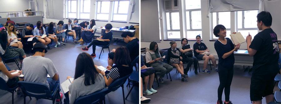 HKDI_workshop_facebook2