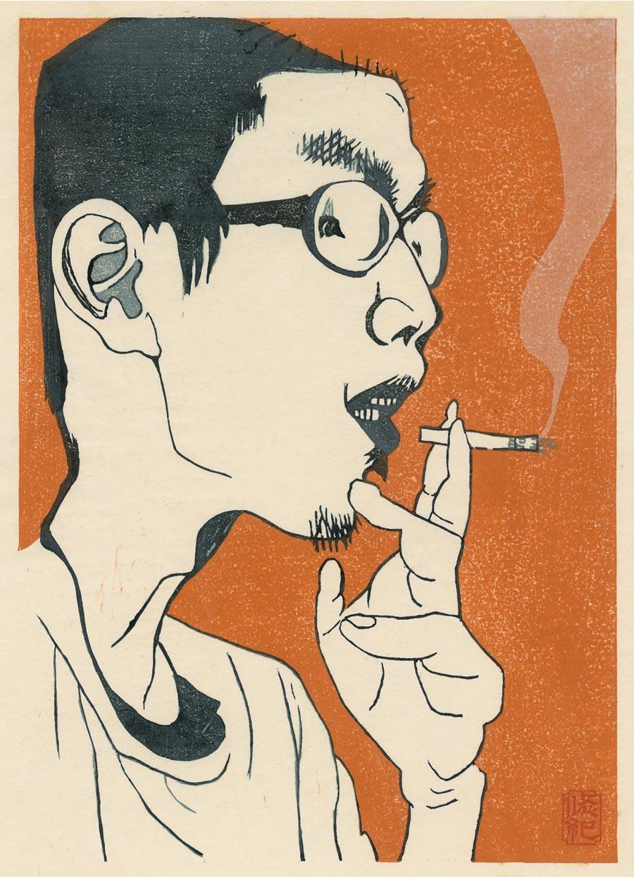 yuki_smoke