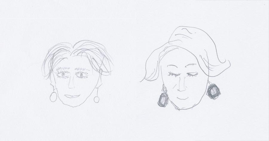 kunstkomplizien-1