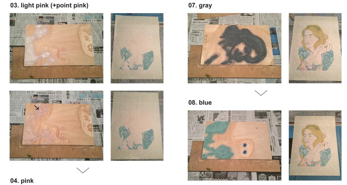 yuki_printing_process_3