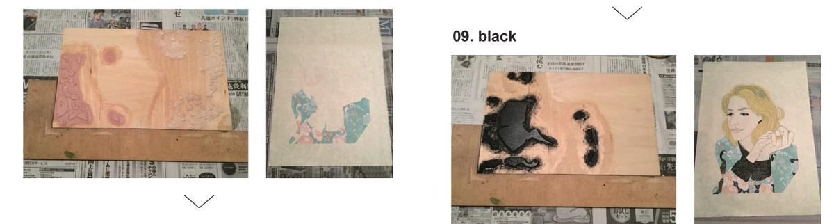 yuki_printing_process_4