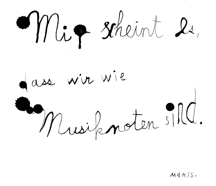 musiknoten_poesie-makis_es2
